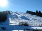 vormen van wintersport